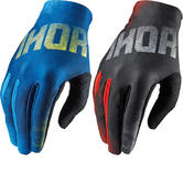 Thor Void 2016 Blend Motocross Gloves