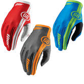 Thor Void 2016 Course Motocross Gloves