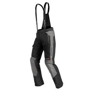 View Item Alpinestars Long Range 2 DryStar Motorcycle Trousers