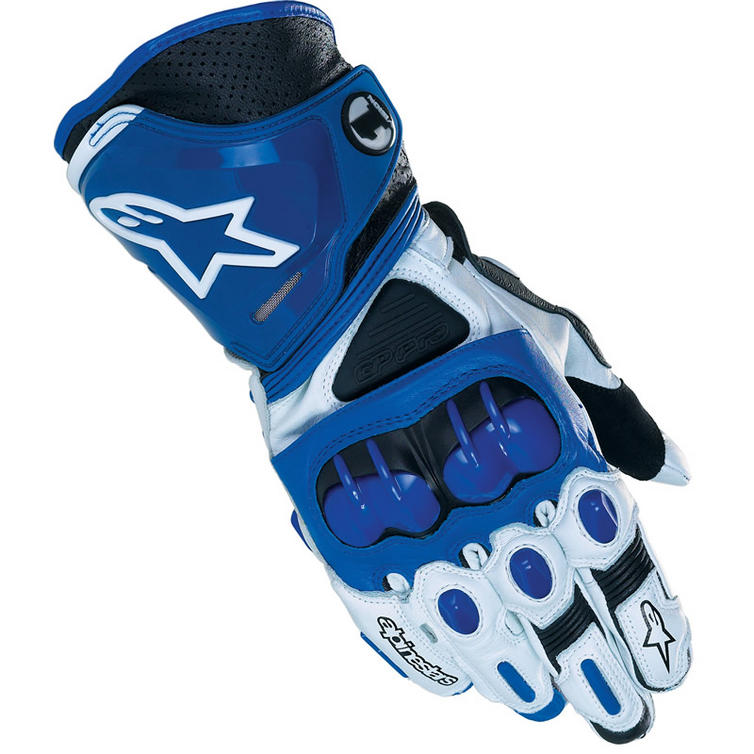 alpinestars gp pro motorcycle gloves alpinestars. Black Bedroom Furniture Sets. Home Design Ideas