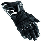 Alpinestars GP Pro Motorcycle Gloves