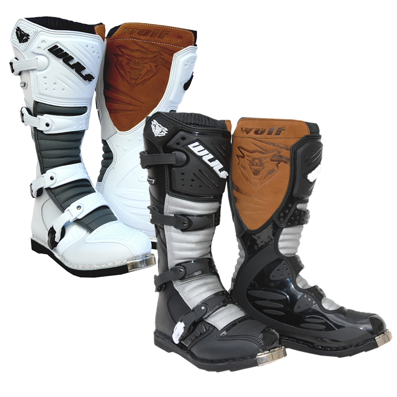 wulfsport libre 1 x superboot mx motard route enduro wulf motocross moto bottes ebay. Black Bedroom Furniture Sets. Home Design Ideas