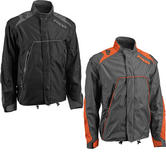 Thor Range 2016 Enduro Jacket