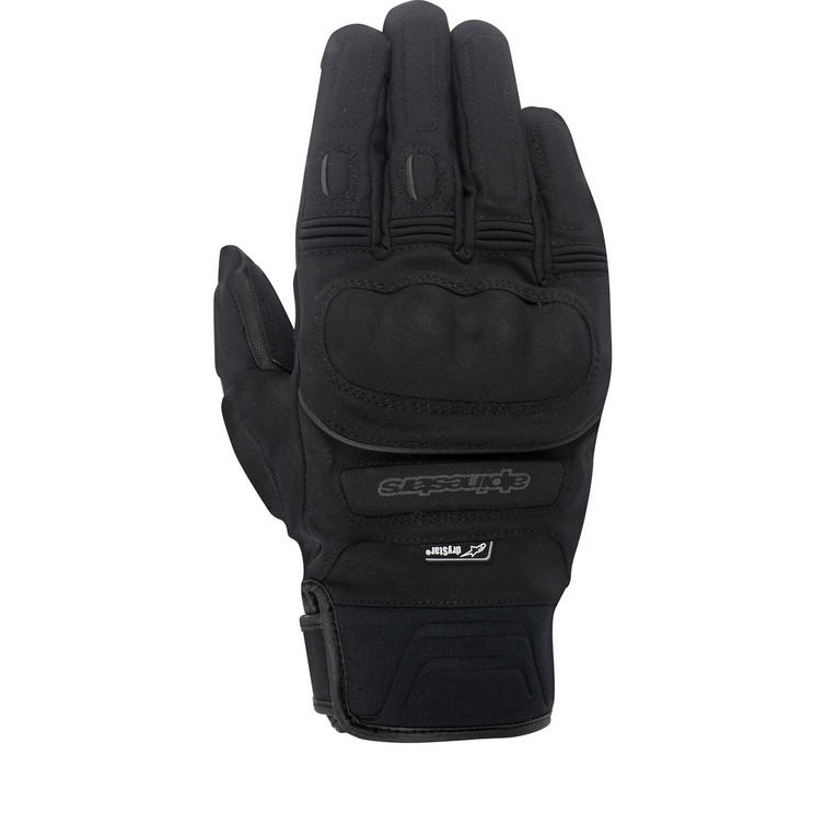 Alpinestars C-10 DryStar Motorcycle Gloves