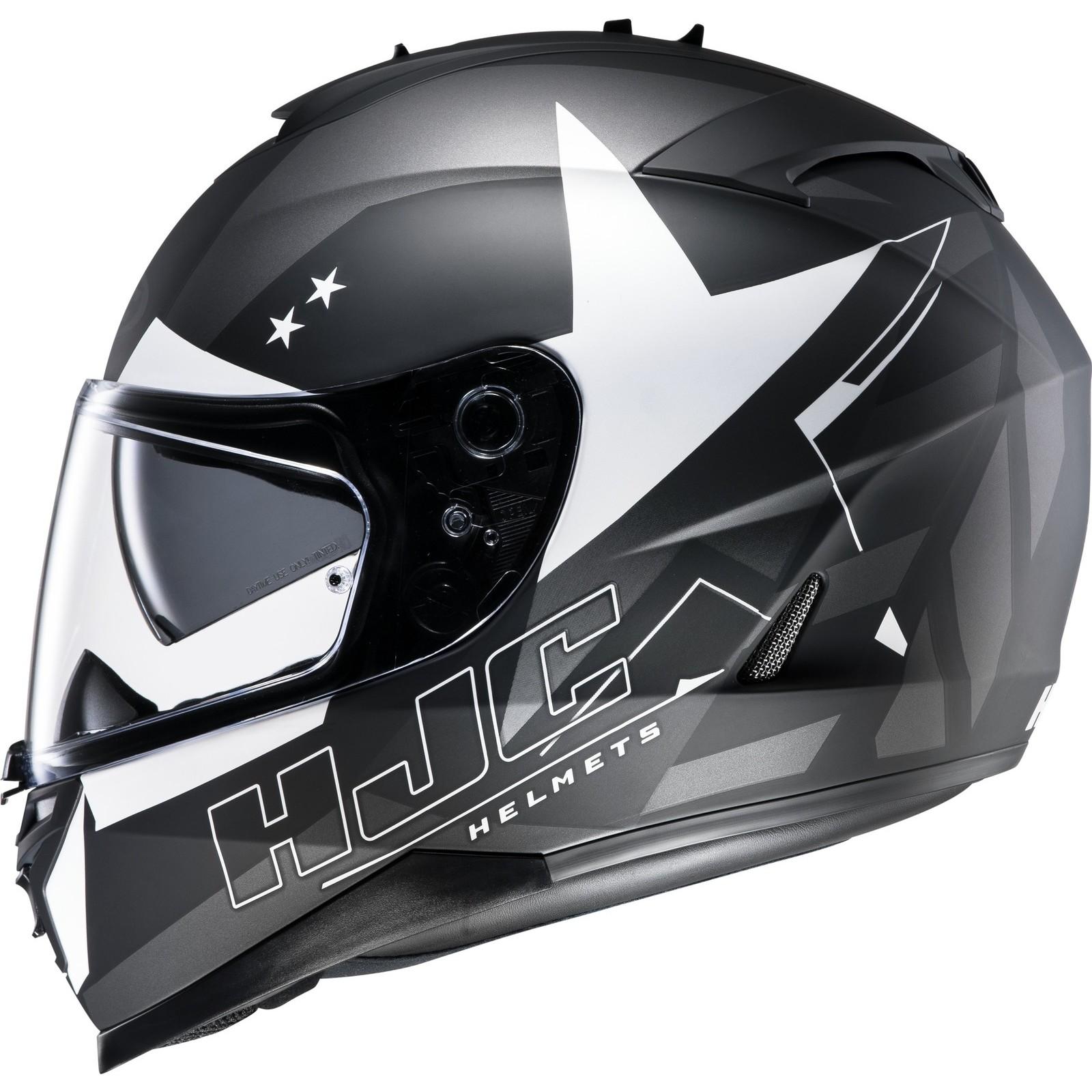 hjc is 17 armada motorcycle helmet inner sun visor. Black Bedroom Furniture Sets. Home Design Ideas