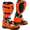 TCX Comp EVO Michelin Motocross Boots Thumbnail 6