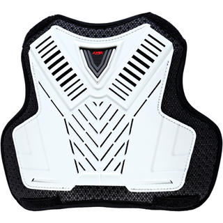 Knox Sports Chest Guard Protector