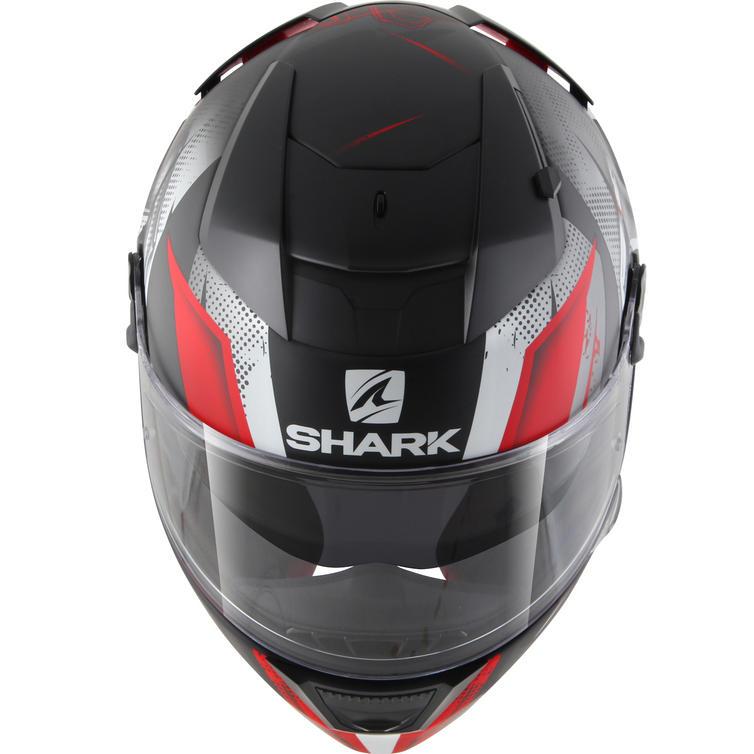 shark speed r tizzy motorcycle helmet speed r helmets. Black Bedroom Furniture Sets. Home Design Ideas