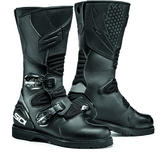Sidi Deep Rain Motorcycle Boots