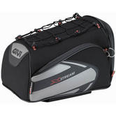 Givi XStream Range Seat Bag (T485)