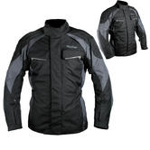 View Item Weise Colorado Motorcycle Jacket