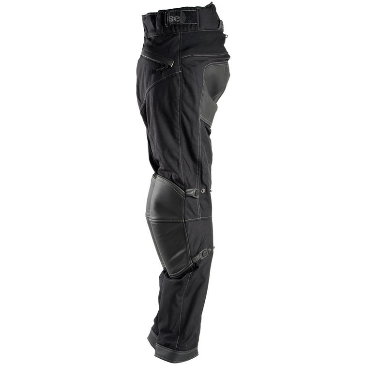Weise Psycho Motorcycle Trousers