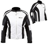 Weise Gemma Ladies Motorcycle Jacket