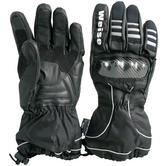 View Item Weise Aspen Motorcycle Gloves