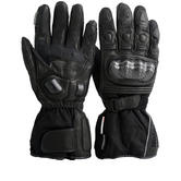View Item Weise Pacific Motorcycle Gloves