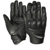 Weise Vagos Motorcycle Gloves