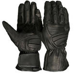 View Item Weise Summer Motorcycle Gloves