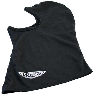 View Item Weise Silk Balaclava