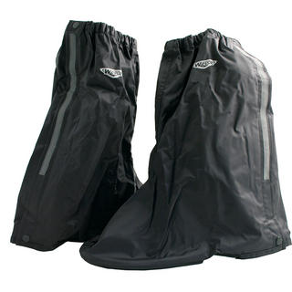 View Item Weise Waterproof Over Boots