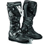 Sidi Xtreme Motocross Boots
