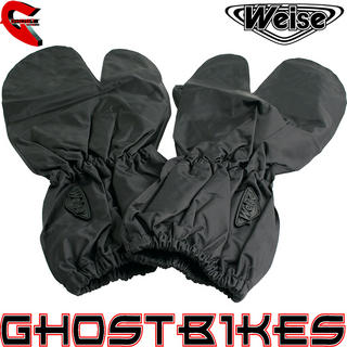 Weise Waterproof Over Gloves