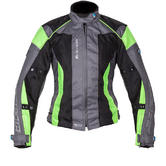 Spada Air Pro 2 Ladies Motorcycle Jacket