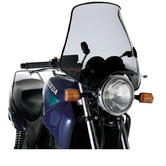 View Item Givi Universal 2 Point Motorcycle Screen Smoked (A602)