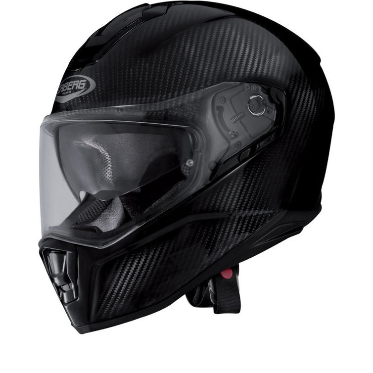 Caberg Drift Carbon Motorcycle Helmet