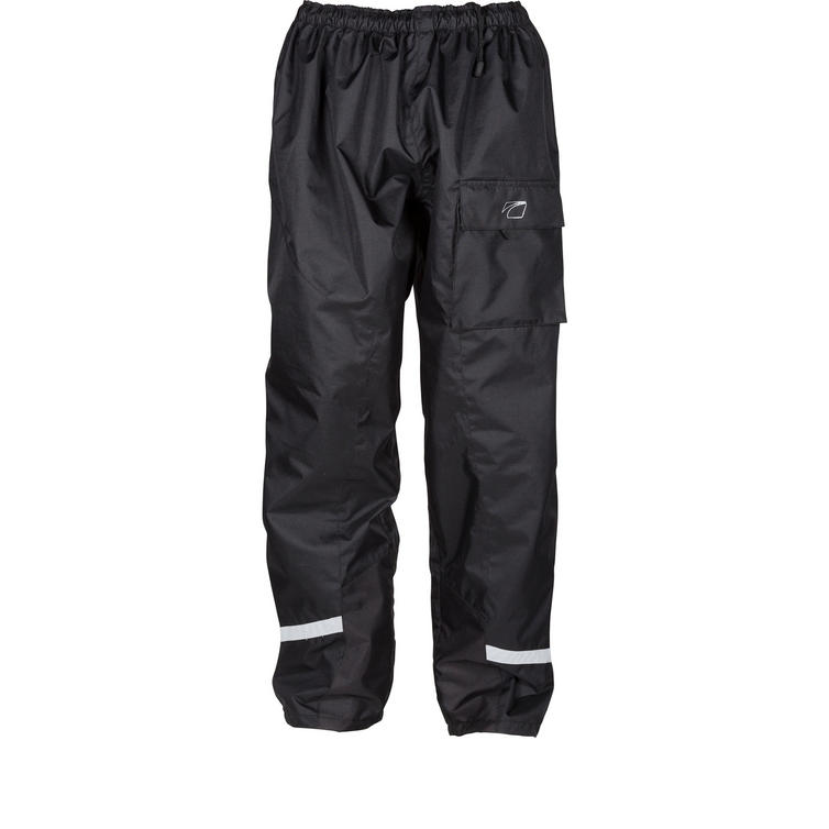 Spada Aqua Motorcycle Trousers