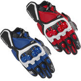 Alpinestars S-1 Colour Short Gloves