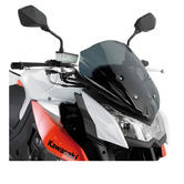 View Item Givi Motorcycle Screen - Kawasaki Z1000 (10-12) (A449)
