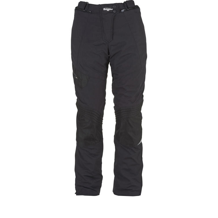 Furygan Trekker Evo Ladies Motorcycle Trousers