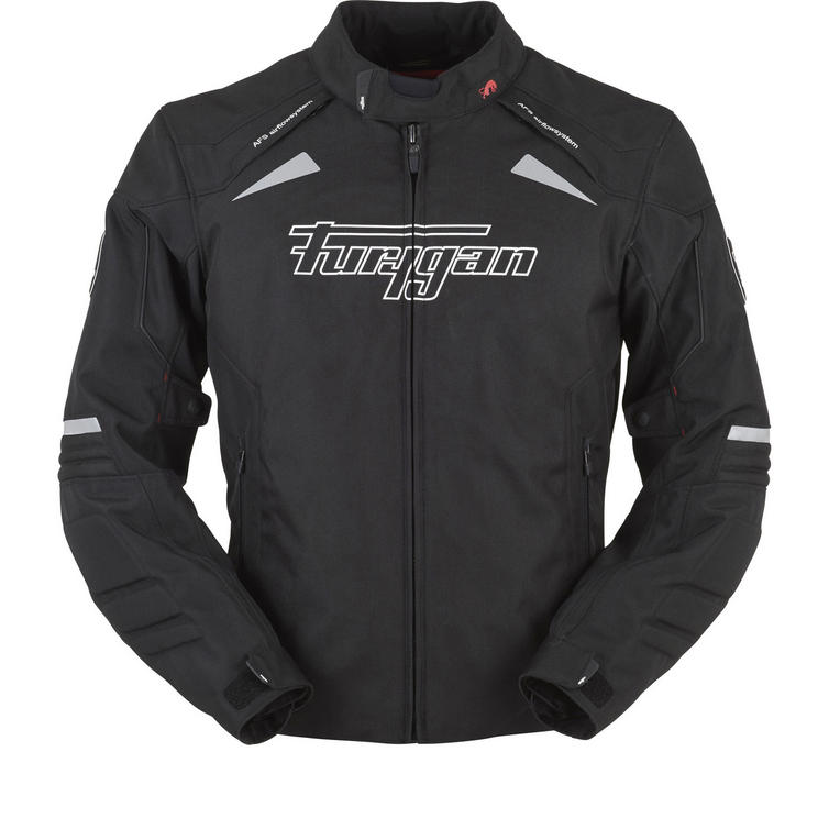 Furygan WB-06 Motorcycle Jacket