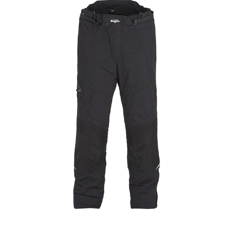 Furygan Trekker Evo Motorcycle Trousers