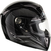 Airoh GP Shadow Motorcycle Helmet