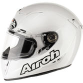 View Item Airoh GP Colour Motorcycle Helmet