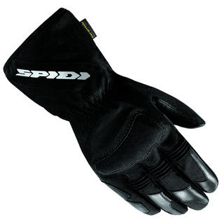 Spidi Alu-Tech H2OUT Ladies Motorcycle Gloves