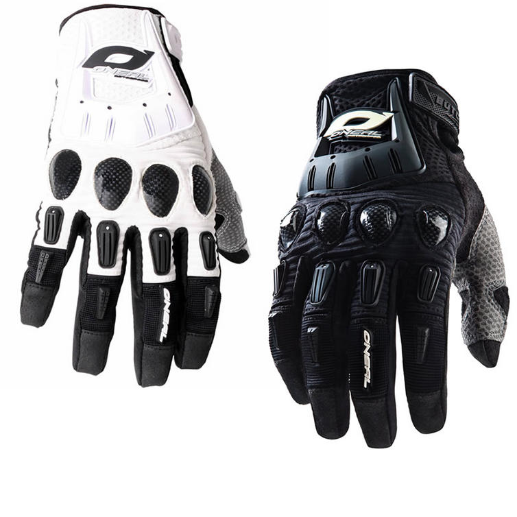 Oneal Butch Carbon Motocross Gloves
