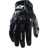 View Item Oneal Butch Carbon Motocross Gloves