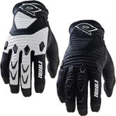 Oneal Sniper 2011 Motocross Gloves