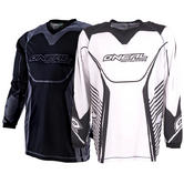 Oneal Apocalypse 2011 Motocross Jersey