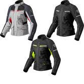 Rev It Outback 2 Ladies Motorcycle Jacket