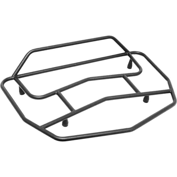 Givi Metallic Rack for E460, E360 & E50 Top Box (E81B)
