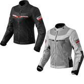 Rev It Tornado 2 Ladies Motorcycle Jacket