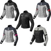 Rev It Airwave 2 Ladies Motorcycle Jacket