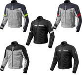 Rev It Airwave 2 Motorcycle Jacket