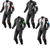 Rev It Akira One Piece Motorcycle Suit