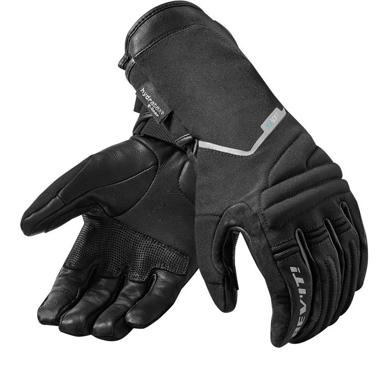 Rev It Drifter 2 H2O Ladies Motorcycle Gloves