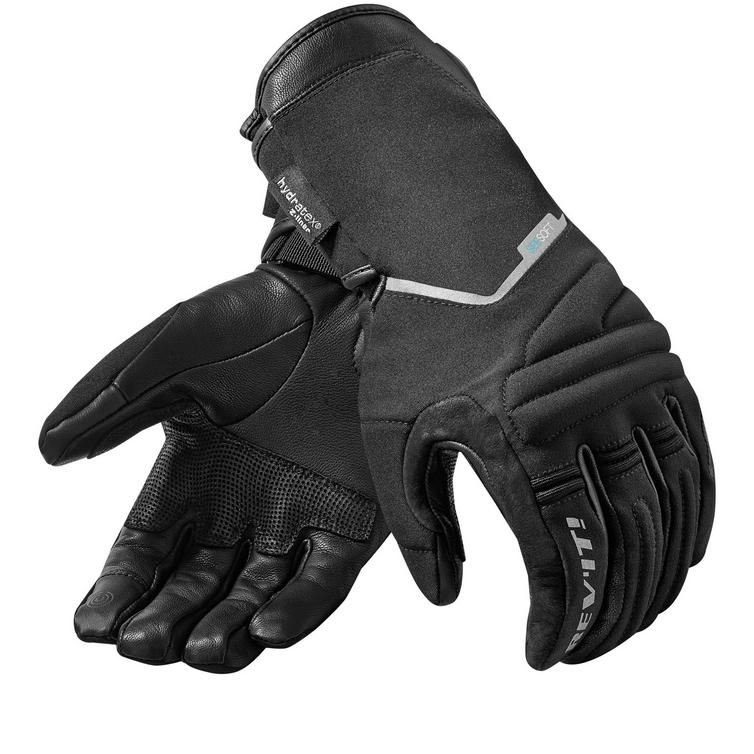 Rev It Drifter 2 H2O Motorcycle Gloves