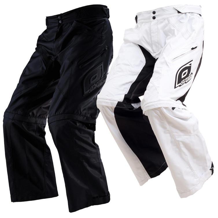 Oneal Apocalypse 2011 Motocross Pants
